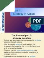 Evaluating Strategies.ppt