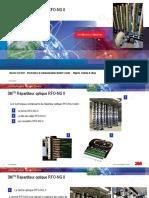 3M™ Presentation RFO-NG II - version francaise 03122015