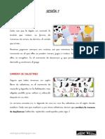 PSICO EN CASA.pdf