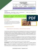 5° GUIA N°4 SEGUNDO PERIODO.pdf