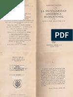 Américo Castro (completo).pdf