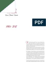 AlboORO.pdf