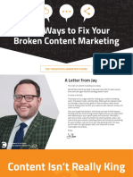 4 Ways to Fix Your Broken Content Marketing.pdf