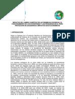 Impactos de CC en Las Dinamicas Oceanicas_IRD e IMARPE