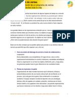 Conserve a sus clientes toda la vida.pdf