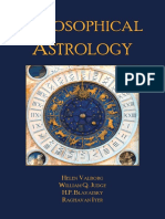 Theosophical_Astrology_V-2.1_Online.pdf