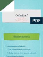 03 oclusion 1