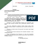 1. Surat Penawaran.pdf