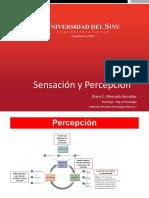 Clase1_Sensación y percepción