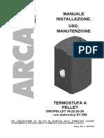 Scarica libretto.pdf