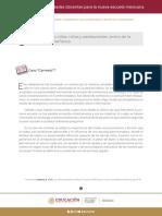 MII_L2_CasoCarmelo.pdf