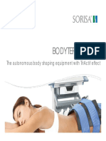 BODYTER.pdf
