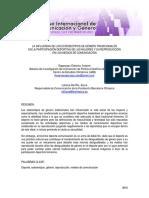 2012-InfluenciaEstereotiposMediosDeporte