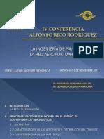Red-aeroportuaria-mexicana.pdf