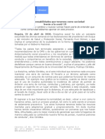 20200422_B_Las_responsabilidades_que.pdf