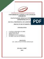 ACTIVIDAD-N02_TRABAJO-COLABORATIVO (3)