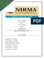Anjan Kumar Sarma and Others sec B.docx