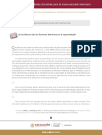 MIII_L2_Incidencias.pdf