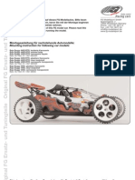 237446-An-01-Ml-1 6 Fg Baja Buggy 4wd Rtr de En