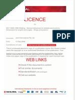 pdfslide.net_iso-13920-1996pdf.pdf