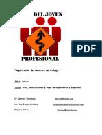 articulo_51_Registracion de Trabajadores y Empleadores