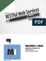 pentesting-restful-webservicesv1-140407120957-phpapp01.pdf