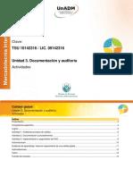 Unidad 3. Documentacion y auditoria_Actividades_2018_1_b2