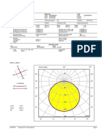 2_CURVA_XWIDE_RIM_WDR6060NW_MWH.pdf