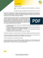 Actividad 3 de la unidad II.pdf