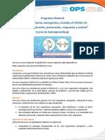 CVSP-Programa-version-esp-covid-19-metodos de deteccion-prevencion-respuesta-control-2020-04-13