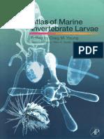 Atlas of Marine Invertebrate Larvae.pdf