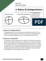 FactsAbout_ASTIGMATISM_SP_2013