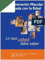 AMDlayoutSPAN2.pdf