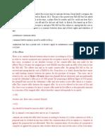 contract tutorial.docx