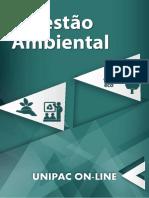 Apostila - Gestão Ambiental(2)