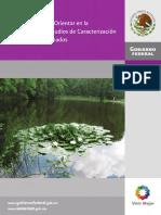 DPAH_guia_mexico_identificar_evaluar_sitios_contaminados (2).pdf