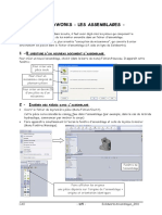 ASSEMBLAGE 1.pdf
