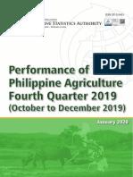 PAR_October to December 2019_0.pdf