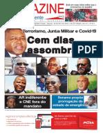 Jornal Magazine Edição 671.pdf
