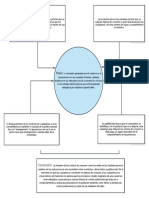 Def Paula Corredor.pdf
