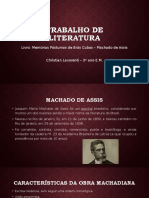 Trabalho Machado de Assis.pptx