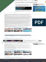 'Pessoas repassam fake news não pela veracidade, mas porque reforçam suas convicções' - Cultura - Es.pdf