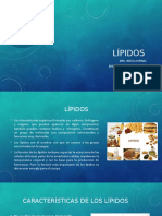 Lípidos.pptx
