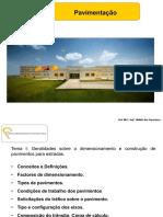 CONF 1 PAVIMENTACAO -1.pdf