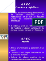 APEC.ppt