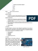 DOMÓTICA CON ARDUINO.docx