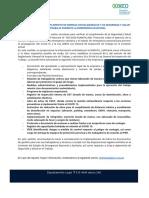 SUNAFIL, Verifica cumplimiento de normas sociolaborables...pdf