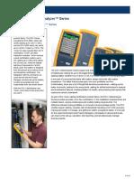 Datasheet_DSX_CableAnalyzer™_Series-218386-4342554.pdf