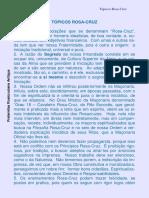 Topicos-Rosa-Cruz.pdf