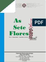 As-Sete-Flores.pdf